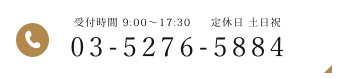 tel_2021_sp.png